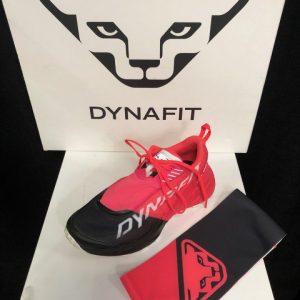 dynafit 1