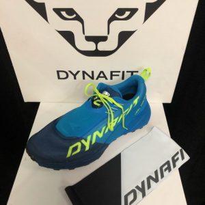 dynafit 2